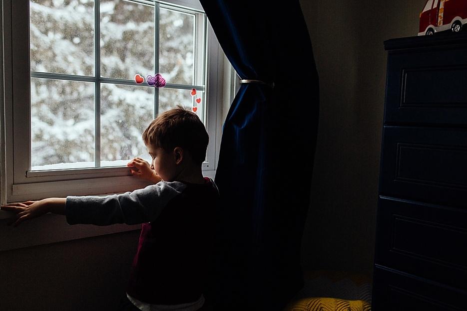 Madison Photography_0006