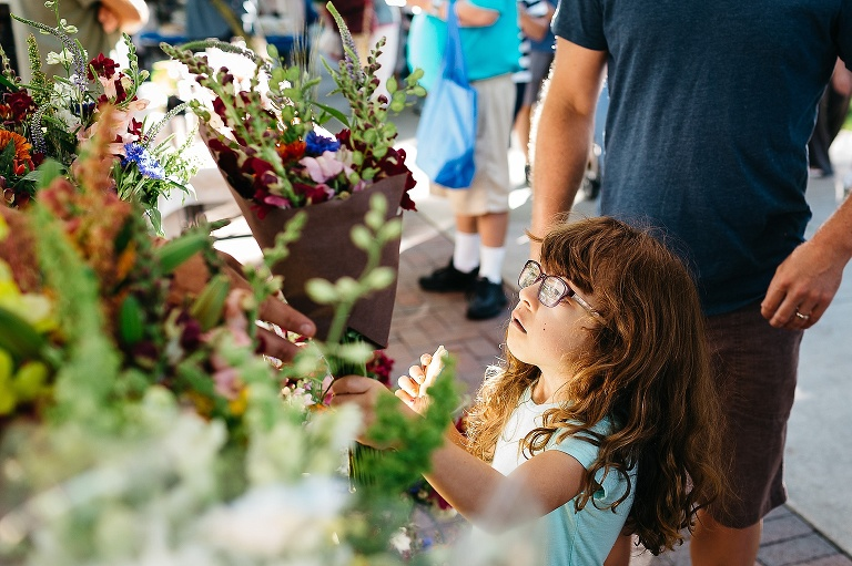 Madison Family Photographer Summer Saturdays Jen Lucas