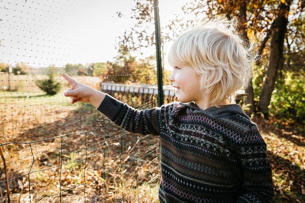Madison Family Documentary Photographer_0027