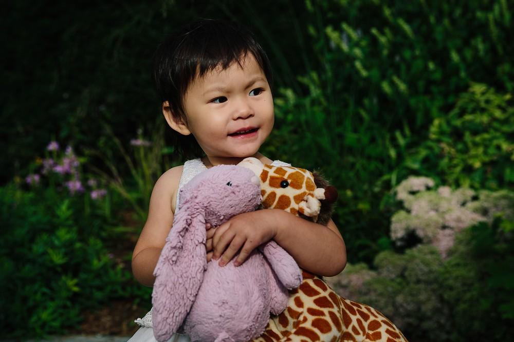 madison-family-photographer_0041