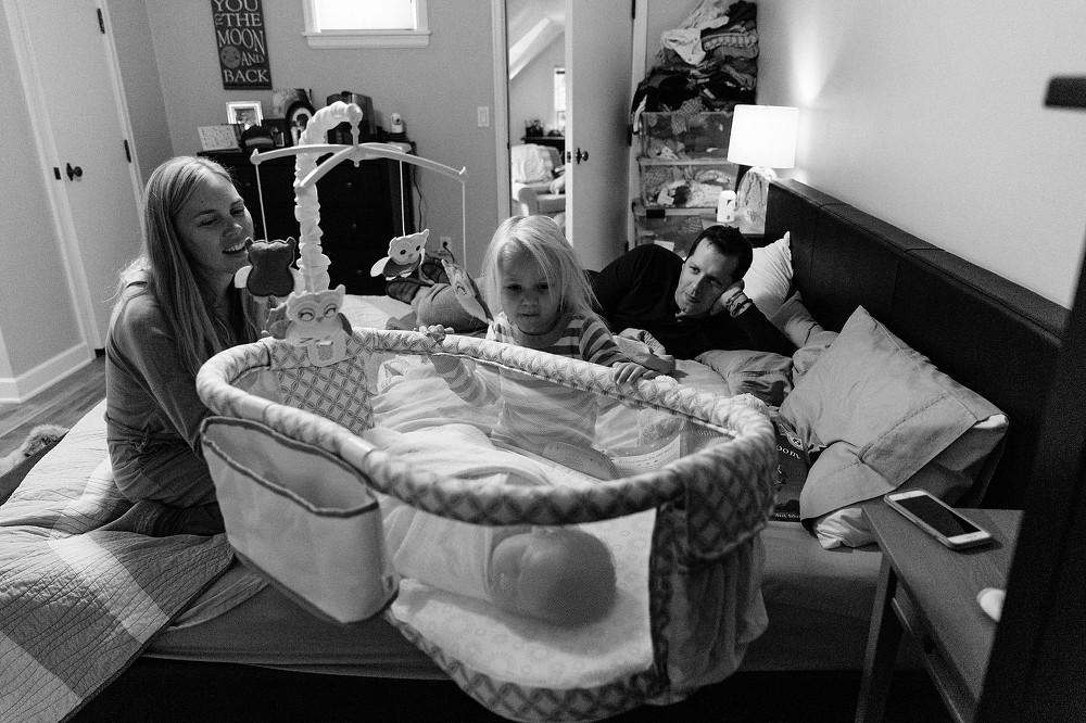 Madison WI Newborn Photography_0044
